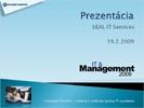ITmanagment_prezentacia.jpg